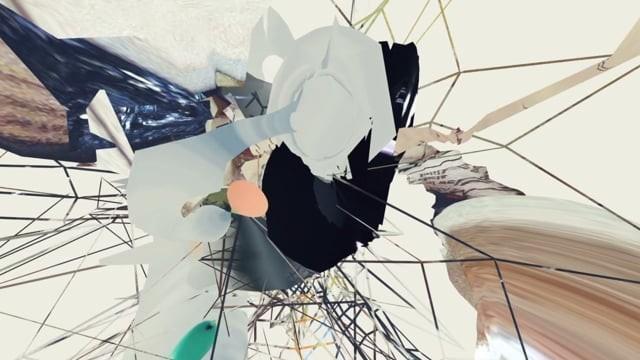 04112014-anime