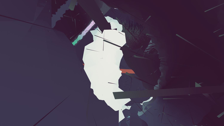 Splice 3  2012