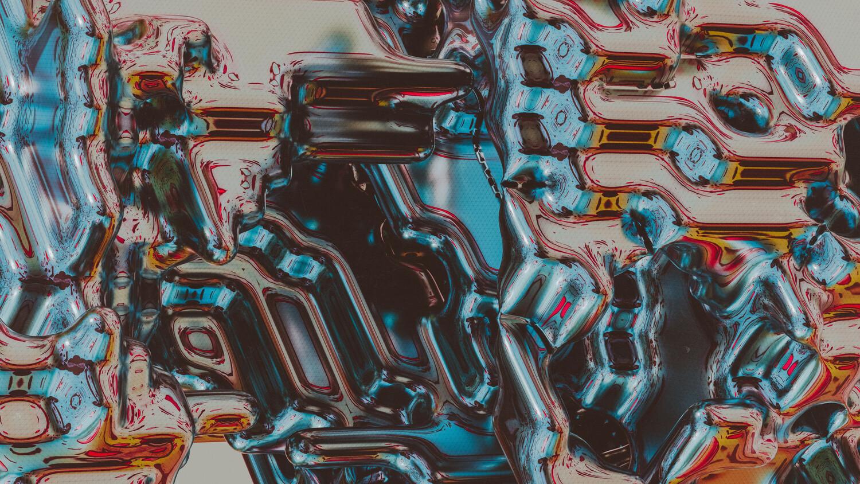 Terminator Blood