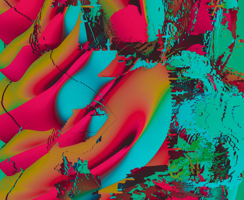 Spectrum Ripples
