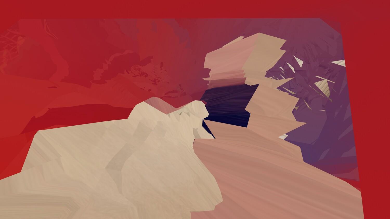 Visual Displacements 2